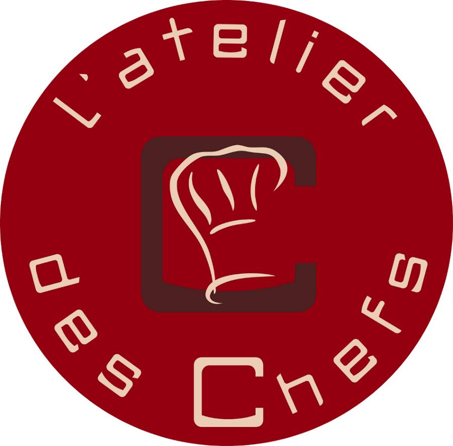 atelier des chefs a u0026i paris