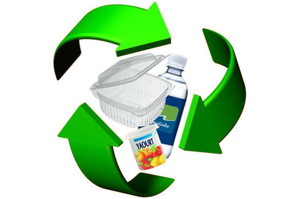 colloque  u00ab pourquoi et comment recycler les d u00e9chets de